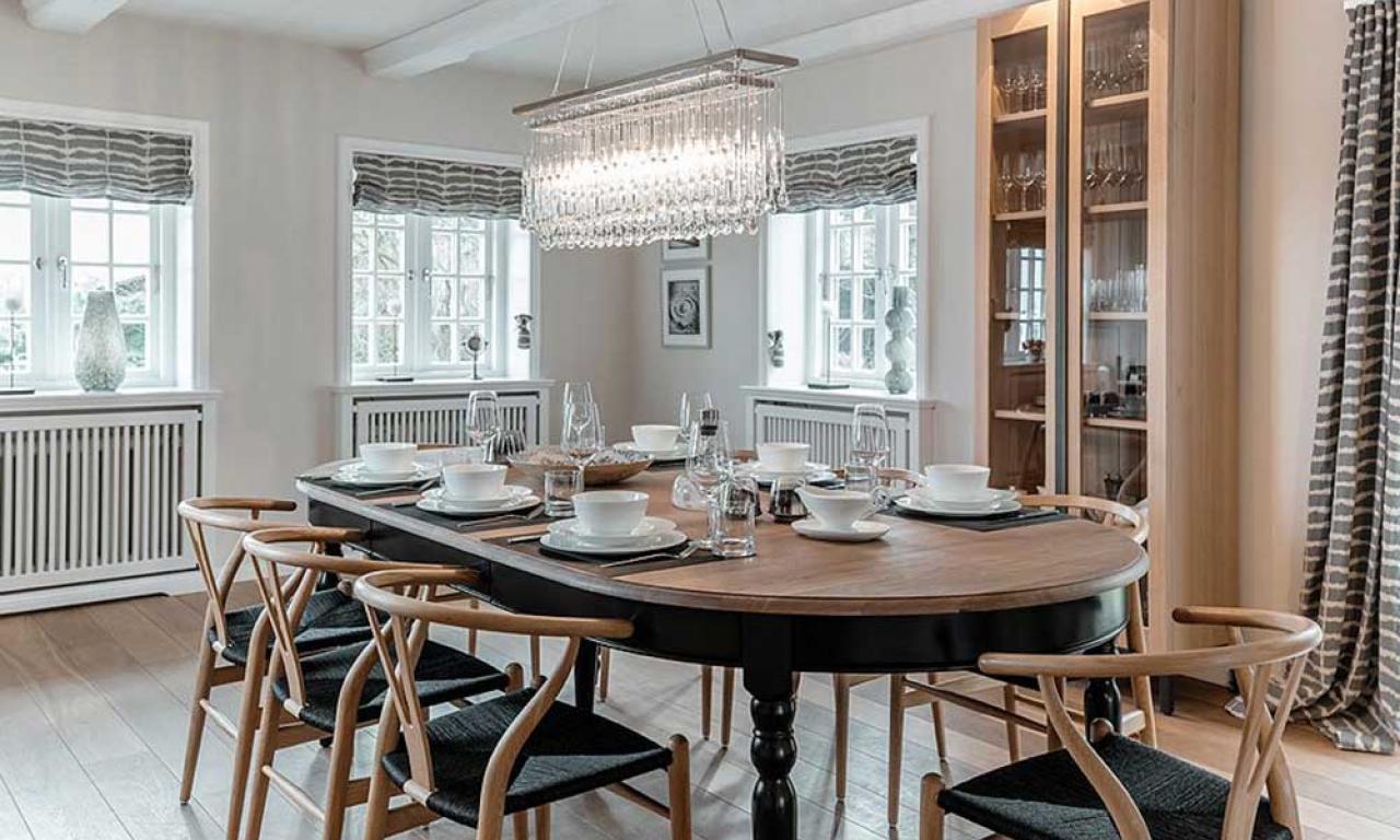 C&C-Milano-Sylt-Privat-House
