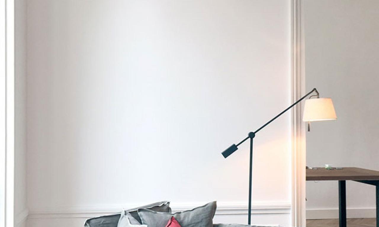 C&C-Milano-Paris-Apartment