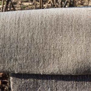 C&CMilano-Apollo-carpet
