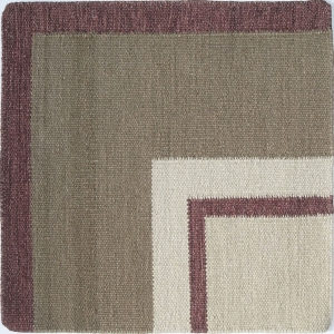 C&CMilano-Stagioni-carpet