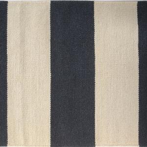 C&CMilano-Millerighe-carpet