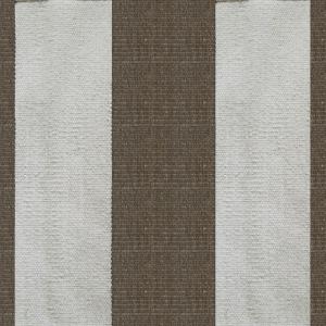 C&CMilano-MillerigheLight-carpet